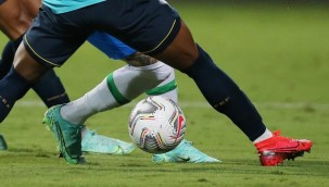 Kupa Amerika'da çeyrek final heyecanı