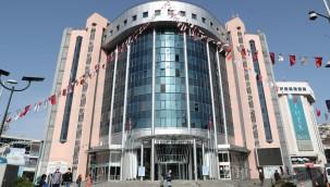 İŞKUR, İzmit Belediyesine HALA CEVAP VERMEDİ