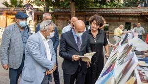 """Soyer'den """"9 Eylül Müzesi"""" müjdesi"""