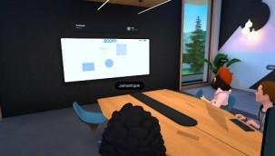 Zoom, iletişimin geleceğine yön verecek yeniliklerini Zoomtopia 2021 etkinliğinde duyurdu