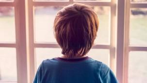 Devlet korumasında yetişen çocuklara otizm taraması