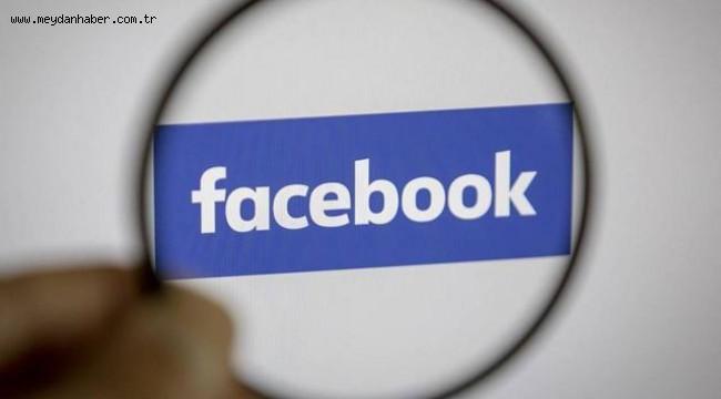 Facebook nefret söylemine karşı önlemlerini artırıyor