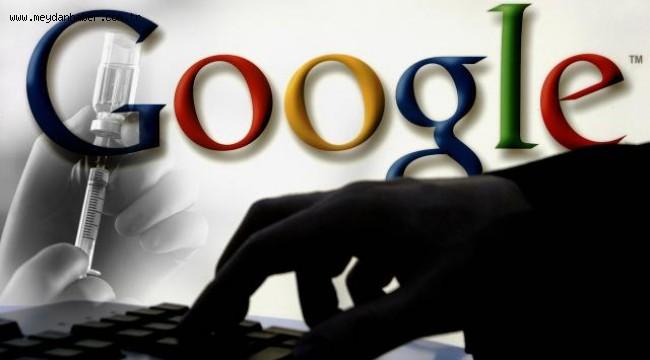 Google Chrome kullanıcılarını uyardı: Uygulamayı güncelleyin